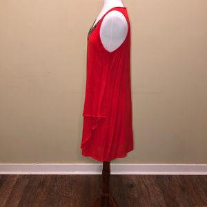 Double Zero Dresses - Double Zero